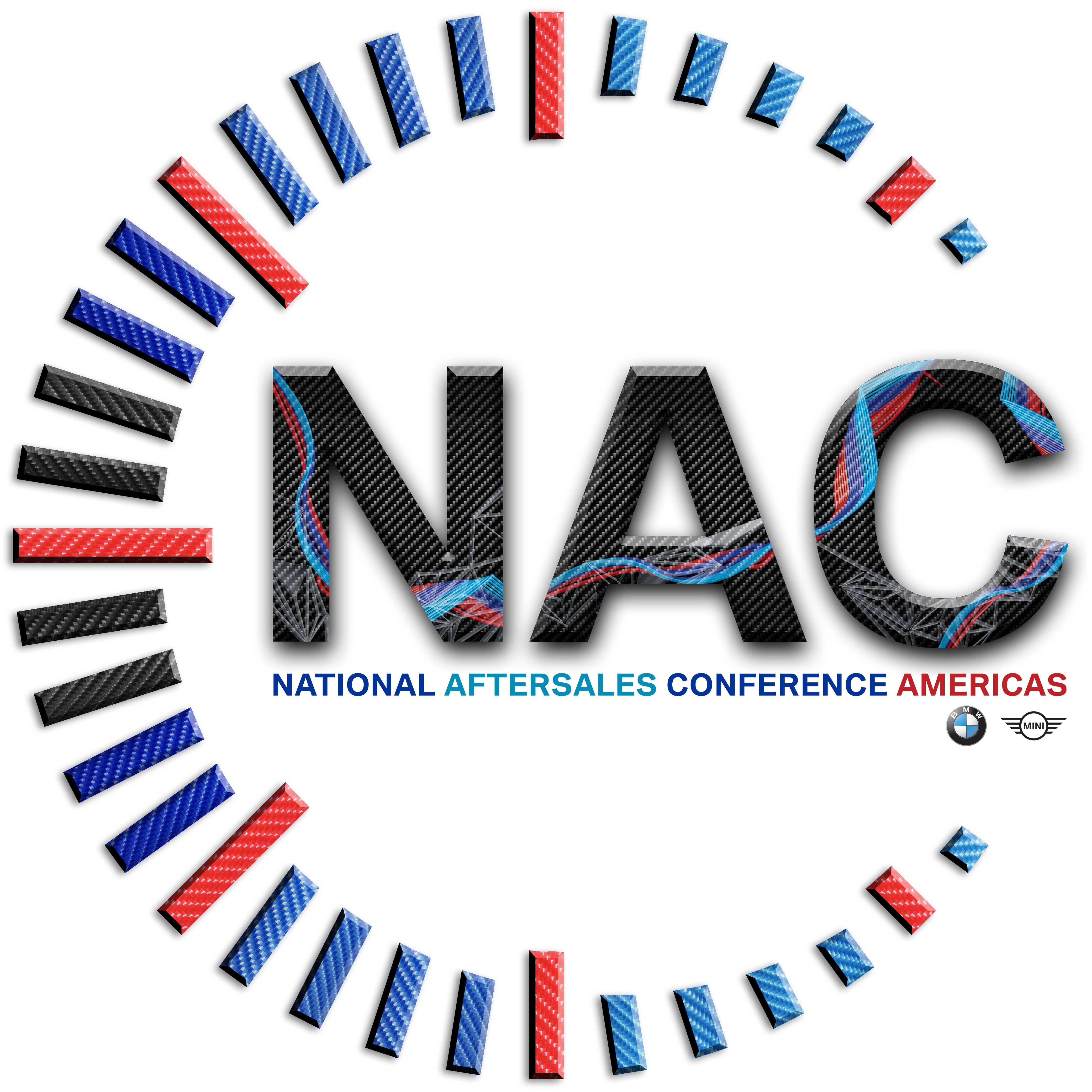 NAC 2019