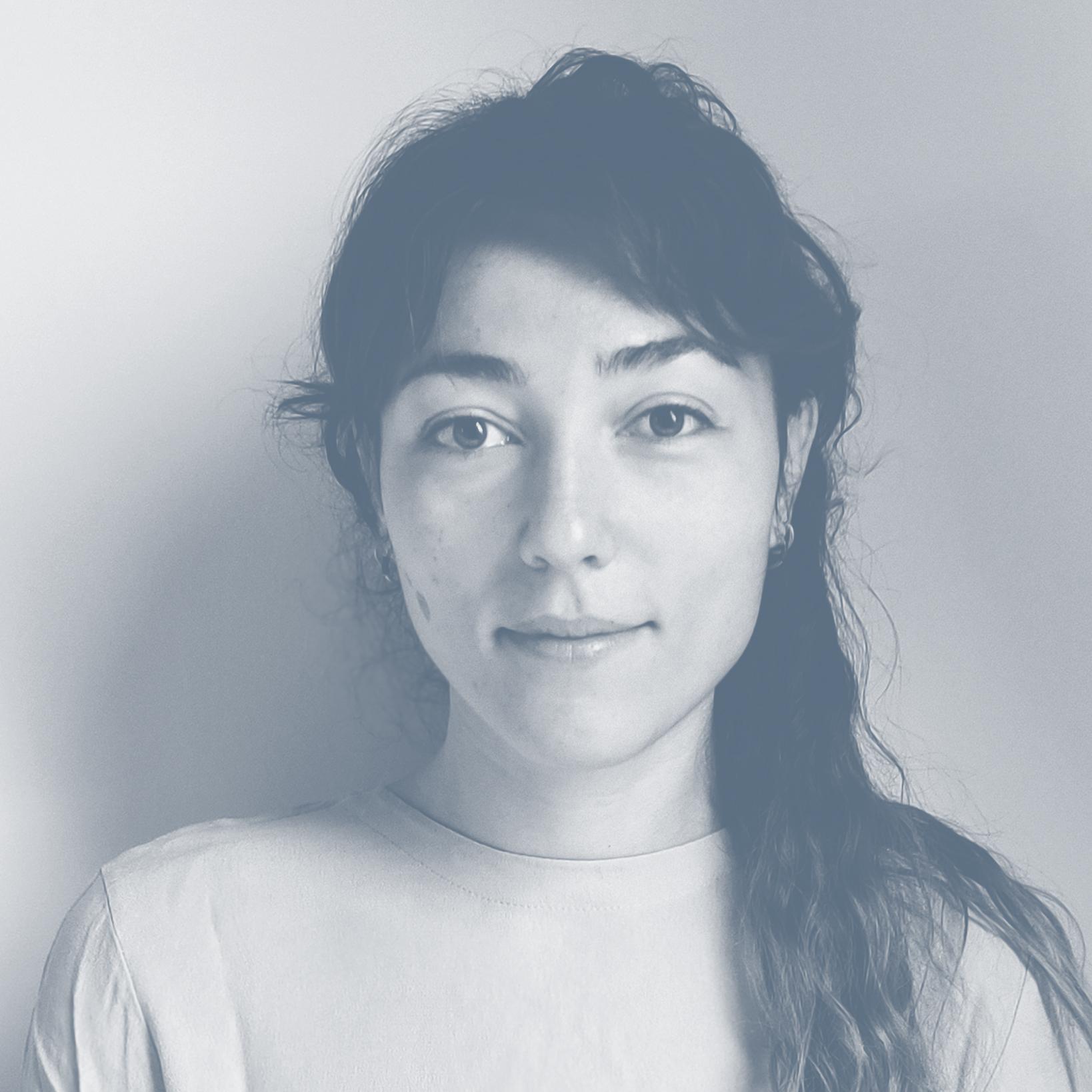 Cristina Colosi's profile picture