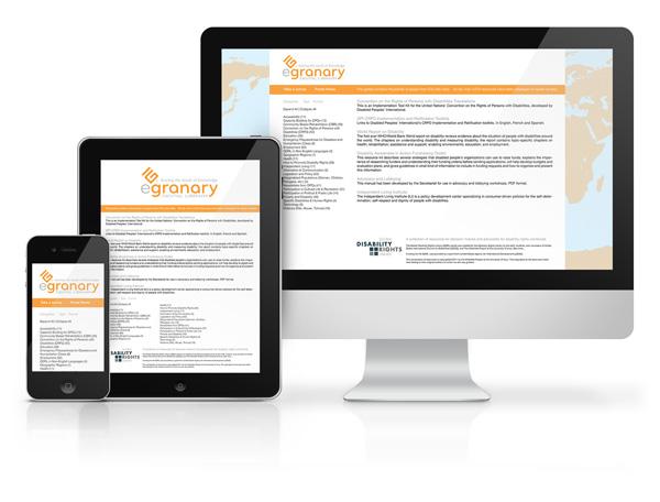 Widernet Web Designs