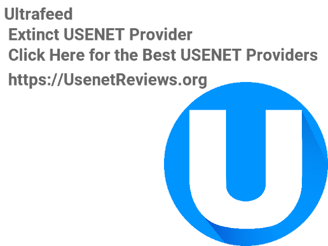 img/homepage-ultrafeed.png