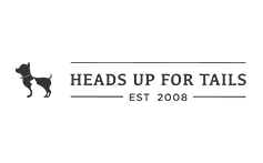 SearchTap for HeadsUpForTails