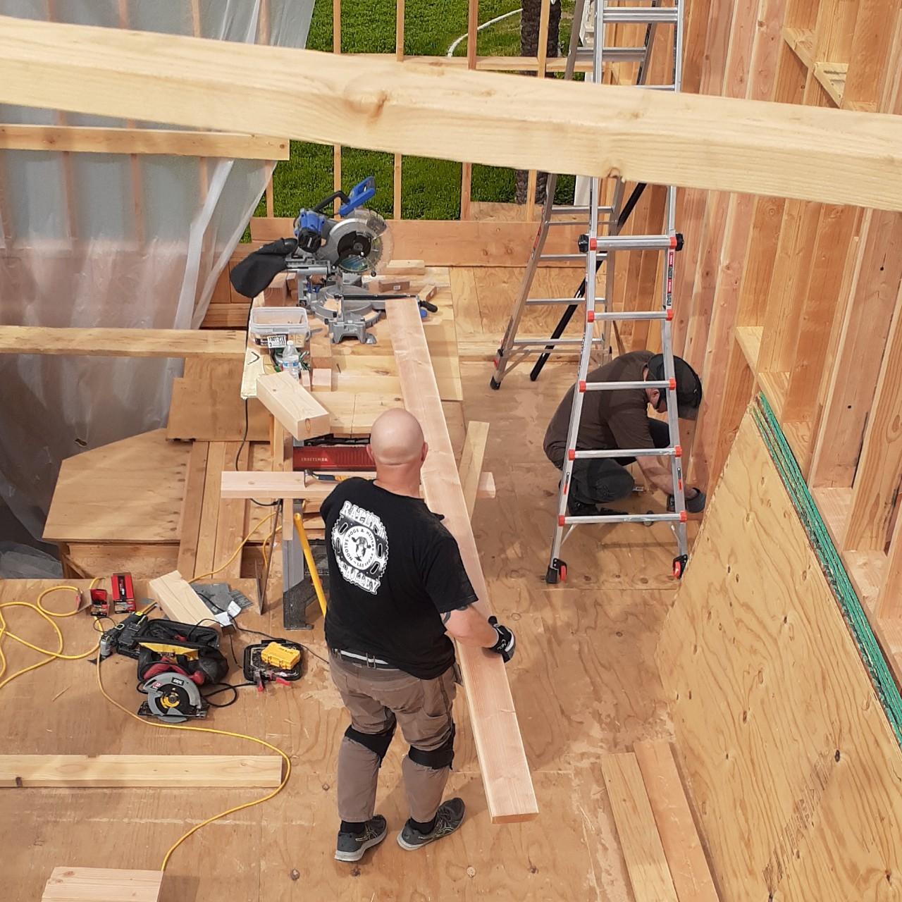 carpentry-wood-framing-second-floor-home-addition--framing-92