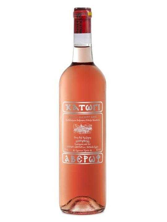 Rosé Katogi - 750ml