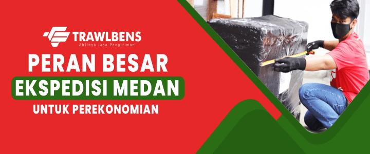 Kirim Barang Murah ke Palembang, Pekanbaru & Pontianak