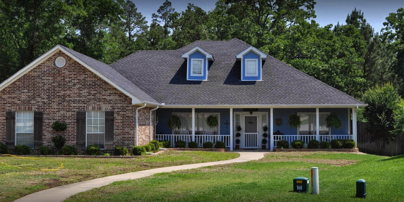 roofing companies in tyler