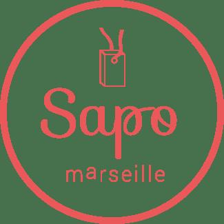 Image partenaire Sapo Marseille