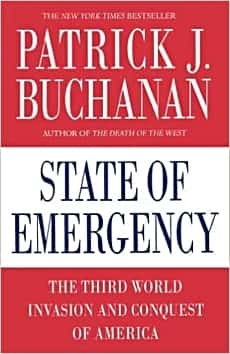 state-of-emergency