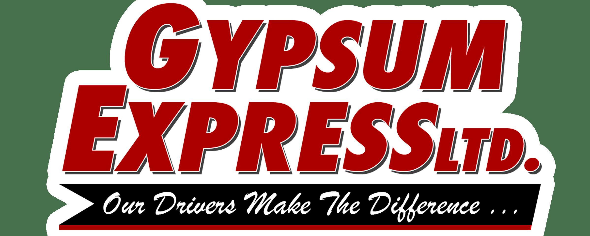 gypsum-logo