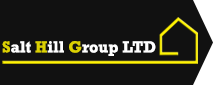 Salt Hill Group LTD