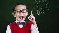 Manfaat Test IQ Pada Anak