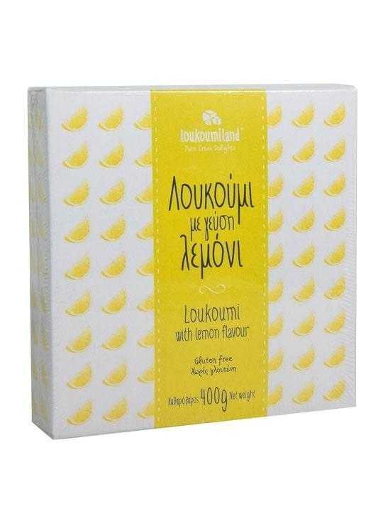 loukoumi-lemon-400g-loukoumiland