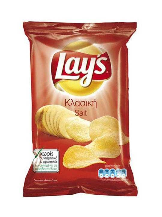 chips-with-salt-90g-lays