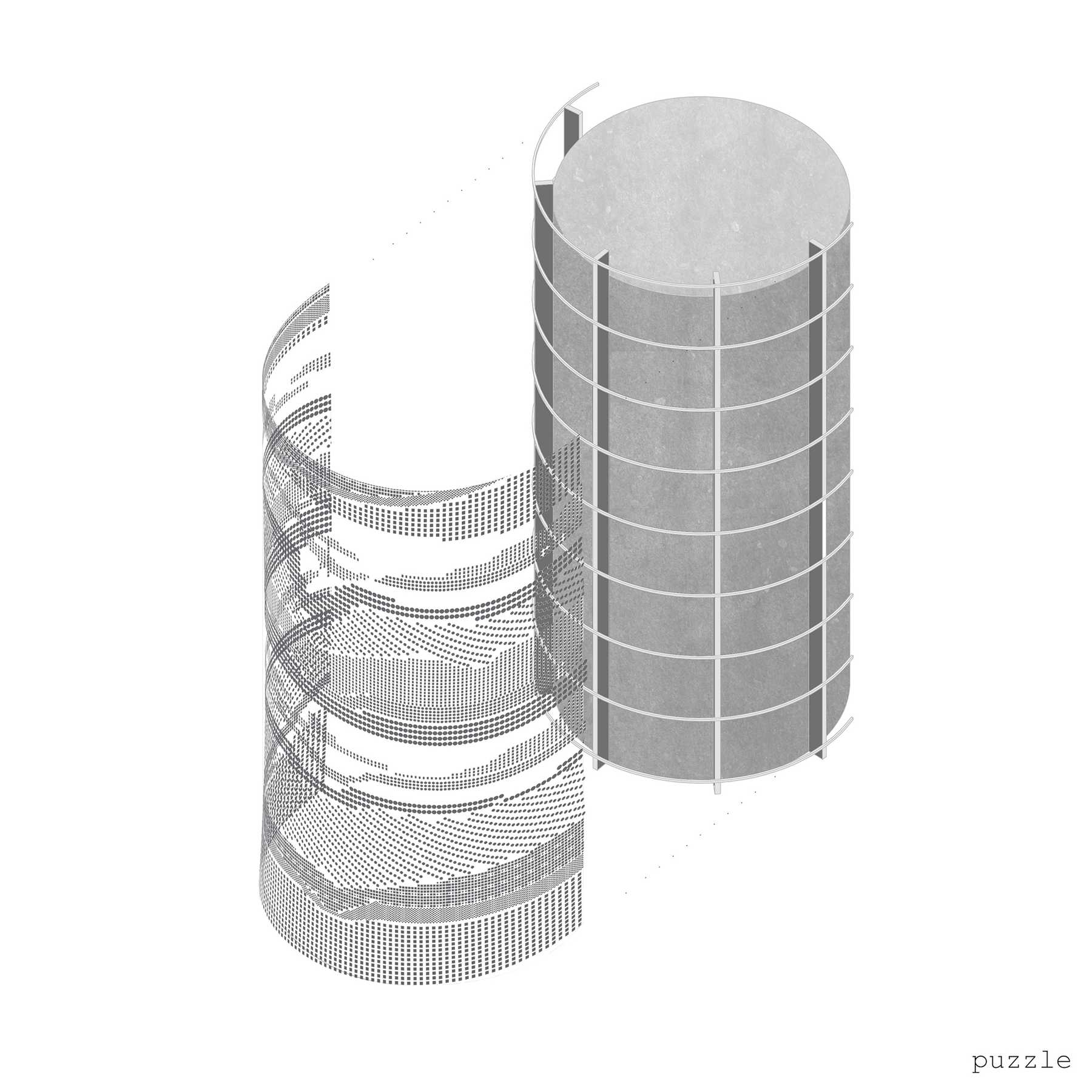 dynamic-facade-5.jpg