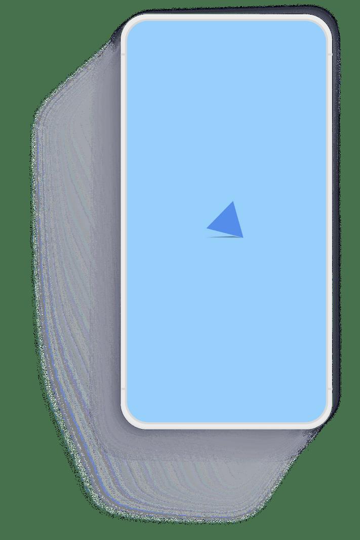 Google Interland loading screen