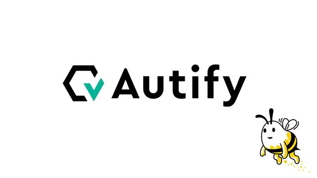 Autify Automation Testing