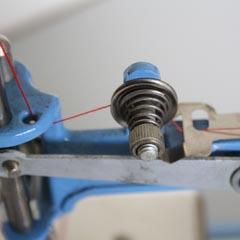 Vulcan Mk1 Threading-02