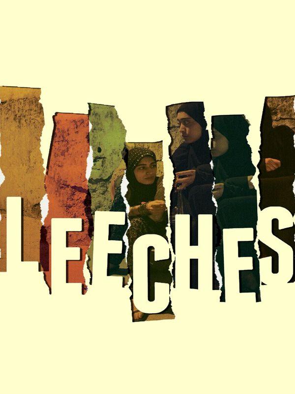 leeaches