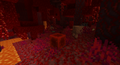 featured image thumbnail for post Creative Nether & End