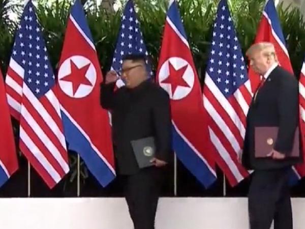 북한여행 금지 이달말 시한말료…정부, 연장조치 없어