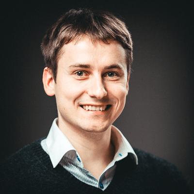 Antti Kangasrääsiö