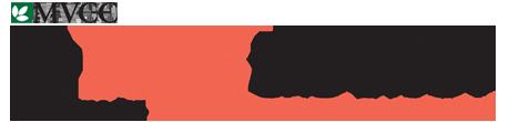 thINCubator logo