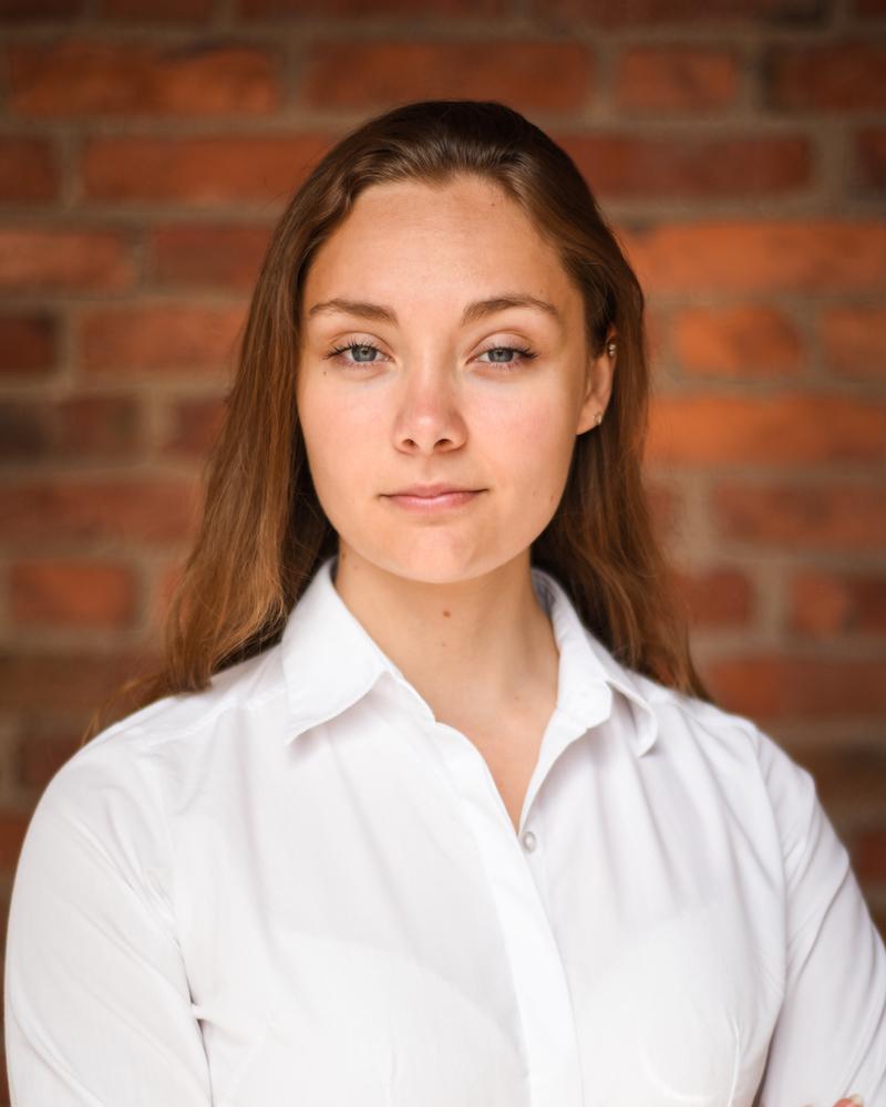 Ellen Engquist