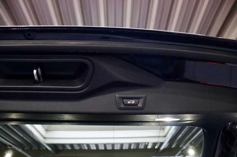 BMW X5 xDrive30d High Ex M-Sport NL|1Eig|22''|Shadow|HuD afbeelding 13