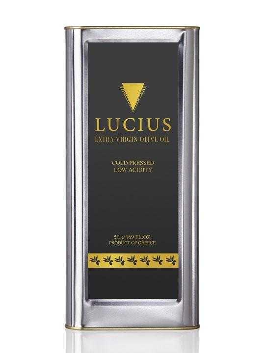 extra-virgin-olive-oil-peloponnese-5l-lucius