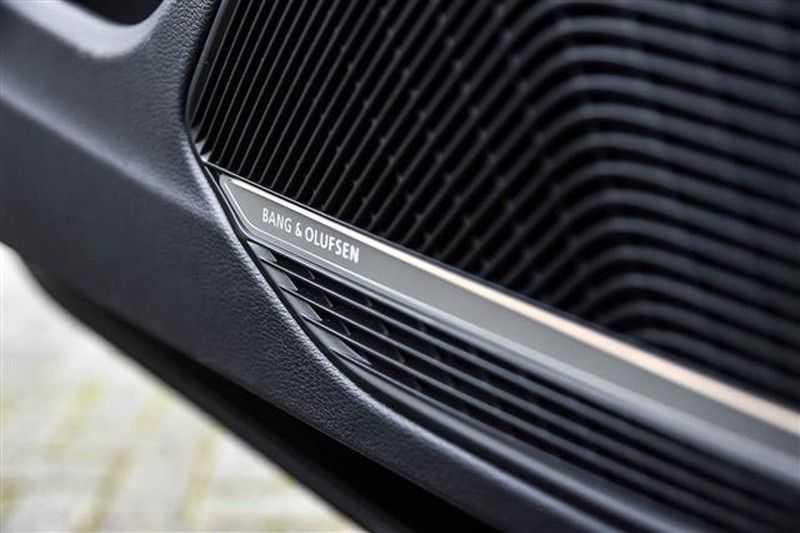 Audi S5 CABRIO HEADUP+SPORTDIFF+TOPVIEW NP.132K afbeelding 6