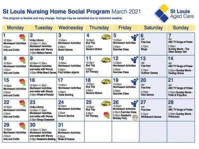 Homesocial adel march2021