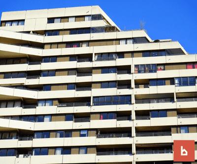 Obligaciones fiscales en la comunidad de propietarios