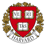 Harvard University, University of Pennsylvania, University of Michigan