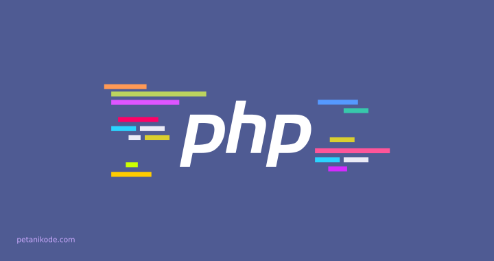 PHP Programming Tutorial: Variables and Data Types