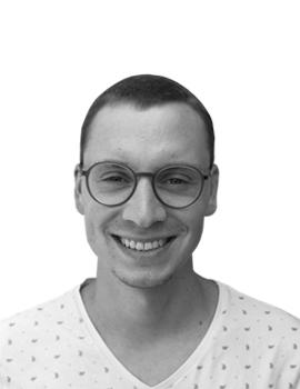 Matthias Gemperli