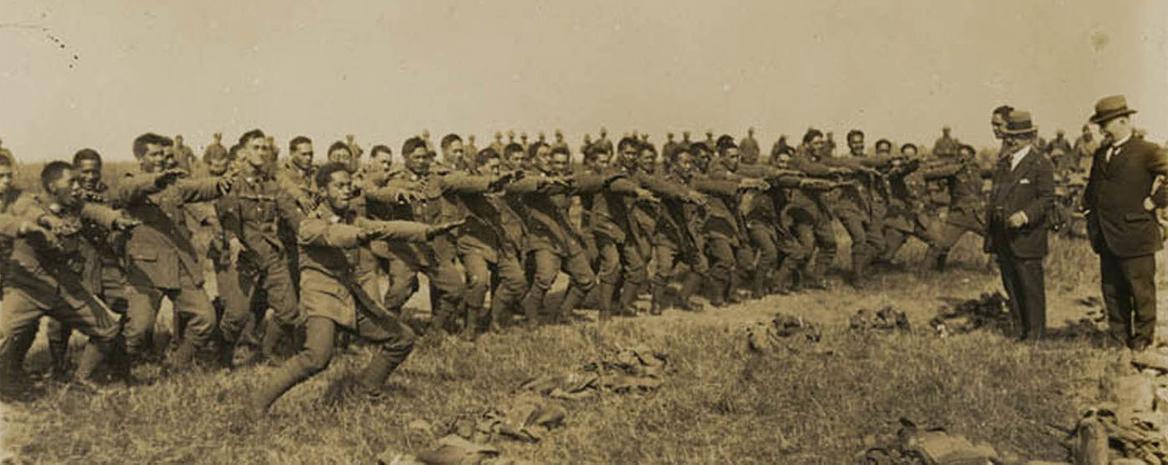 Armistice AWMM war photography 2