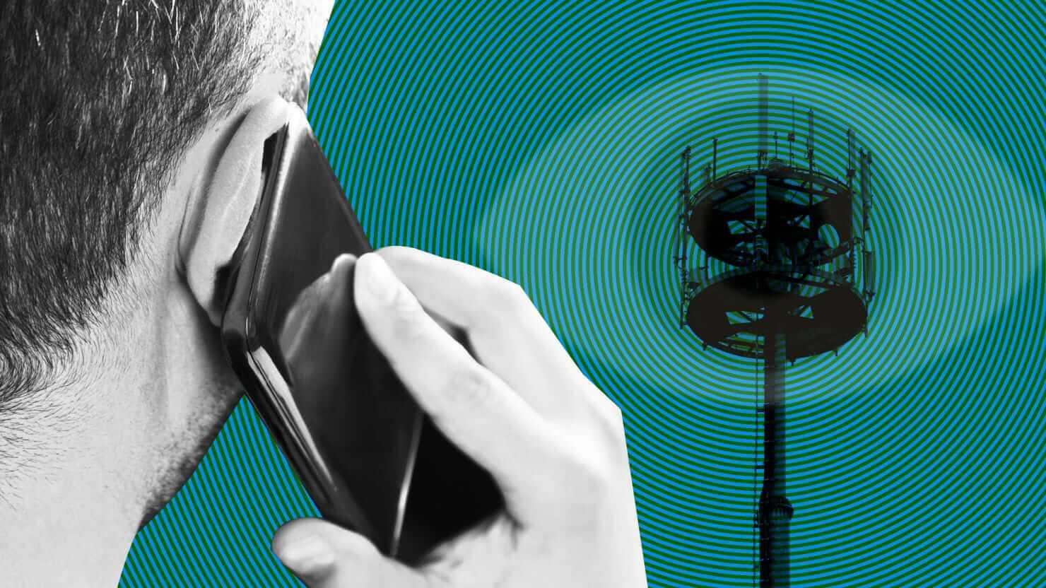 160312-knappenberger-snoop-phone-tease_oo2mqt