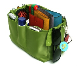 purse-organizer-green.png