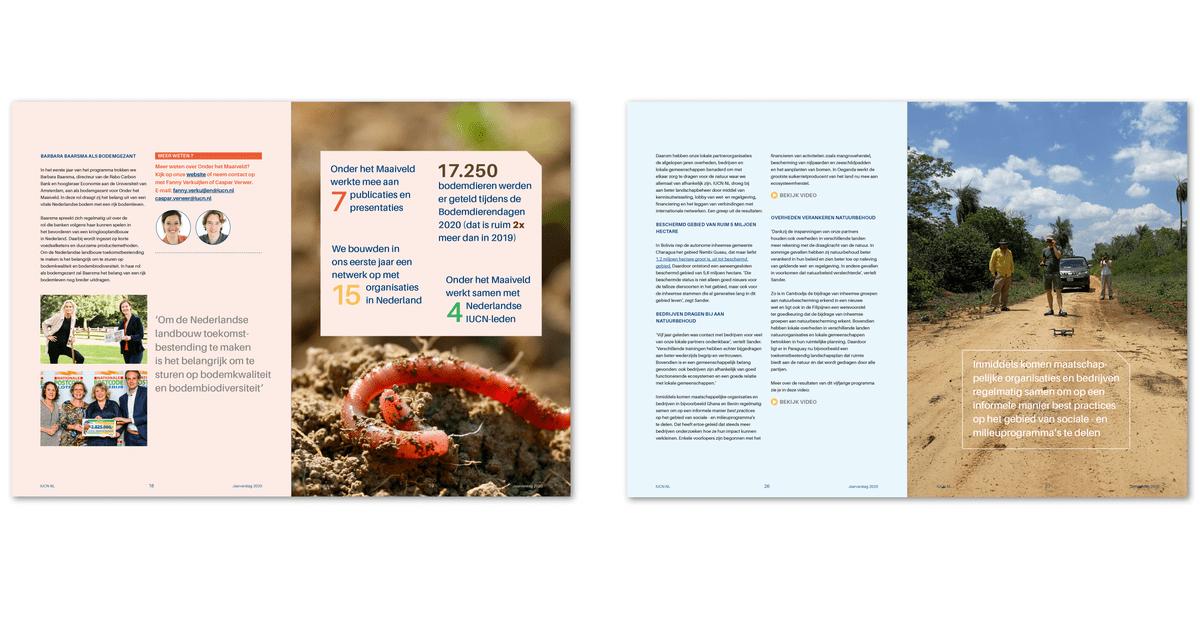 SLICE 03_jaarverslag IUCN '20.png