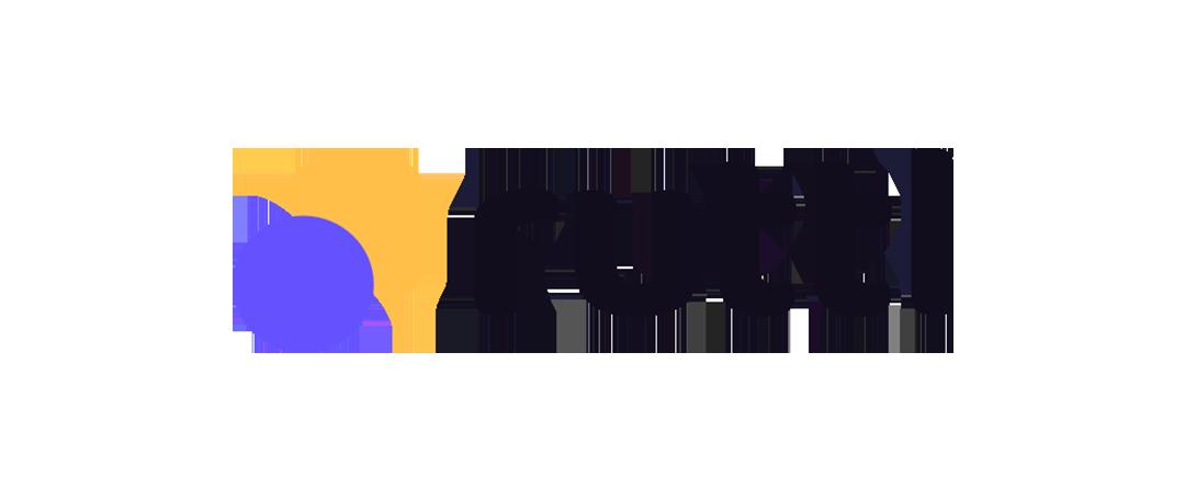 ruttl-logo-png