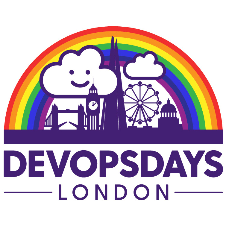 devopsdays London
