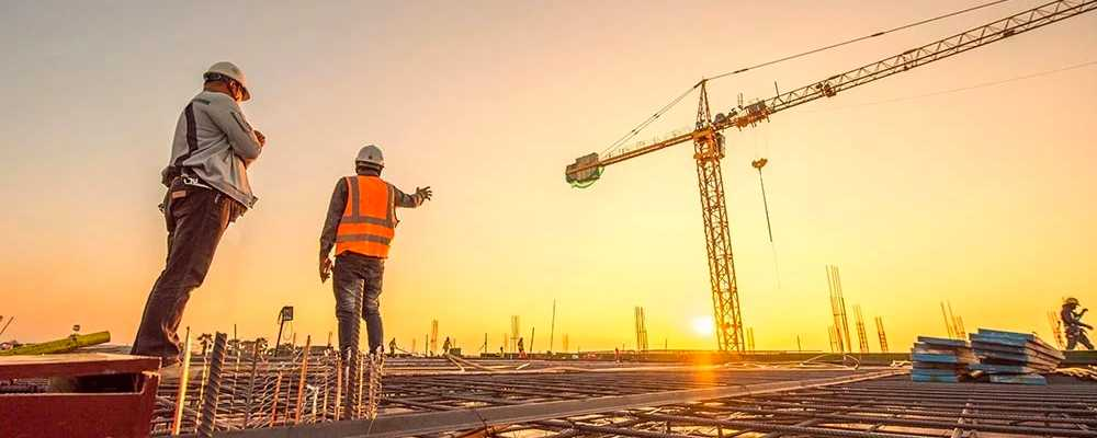 Accruent - Resources - Blog Entries - A Comprehensive Guide to Construction Project Management Software - Hero