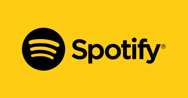 Cómo usar Spotify en Venezuela