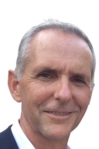 Pascal Hornung