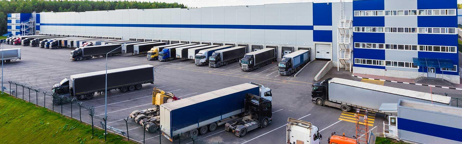 Accruent - Industries - Manufacturing & Distribution - Hero