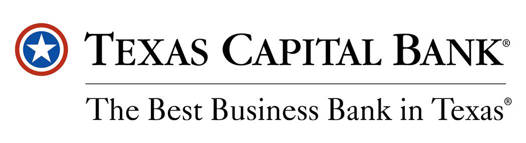 Texas Capital Bank logo