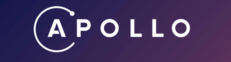 The Apollo Logo