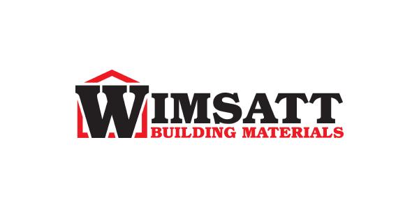 Wimsatt