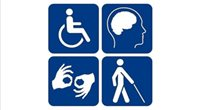 Overview to Disabilities