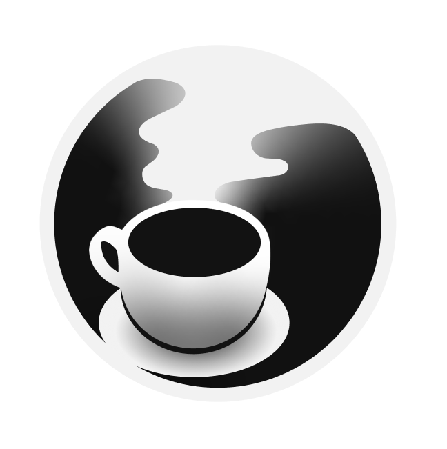 A Deep Dive Into WebAssembly With C++ | Tony Faieta