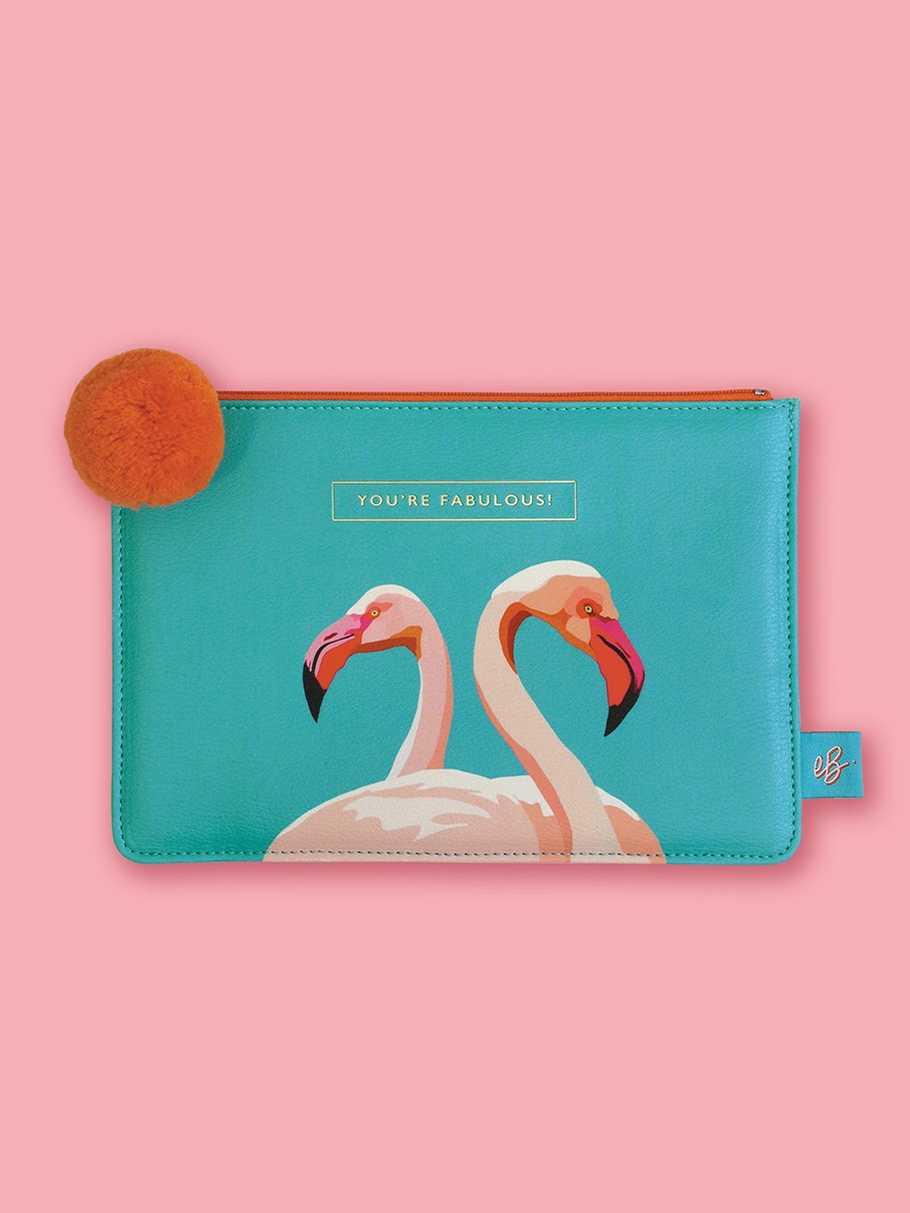 flamingo-pouch-1